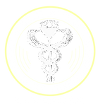 AIIMS Logo white.png