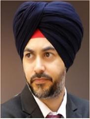 Dr. Pushpinder Singh Khera.png