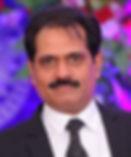 Dr. Sunil Attri.jpg