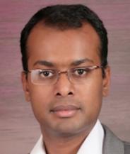Dr. Vimal Raj J.png