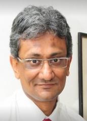 Dr. Bhavin Jankharia.png