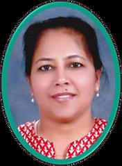 Dr Ravinder Kaur.png