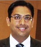 Dr. Ankur Goyal.jpg