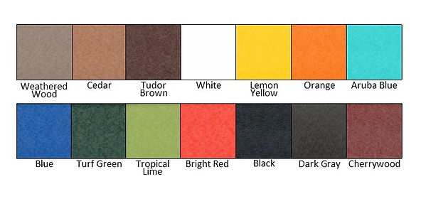 Poly%20Swatches%20with%20names_edited.jp