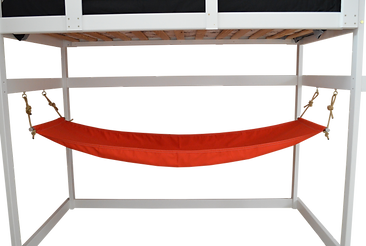 Item 1070 Twin Hammock - Red (2).png