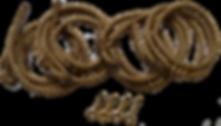 Rope Kits.png