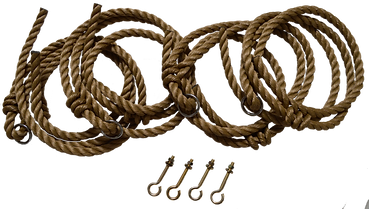 Rope Kits.png