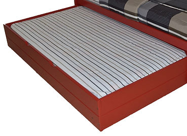 tem 3210 Twin Trundle- Tractor Red (2).j