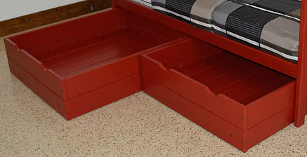 Item 3240 Full Drawers-Tractor Red.jpg