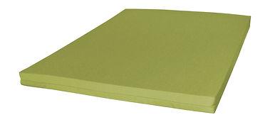 Item 1082 Full VersaLoft Bed Cushion - L