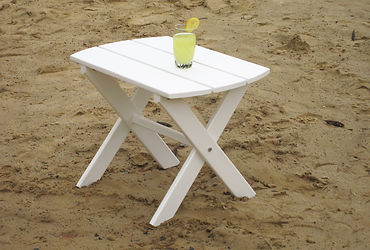 Item 886 End Table_Bright White.jpg