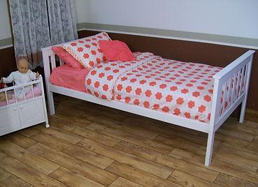 Item 3100 Twin Bed - White.jpg
