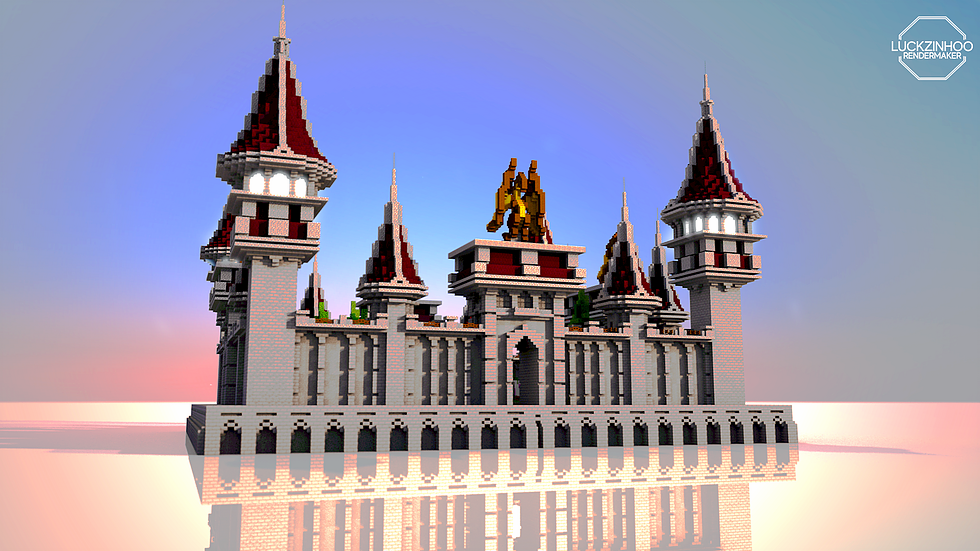 Medieval Factions Spawn 2