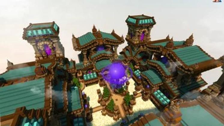 Fantasy Hub 2