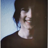Hannah Bio Pic.jpg