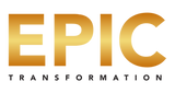 EPIC OFFICIAL LOGO-01.png