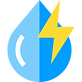 hydro-power.png