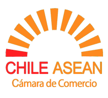 chile asean CCCA logo_edited.png