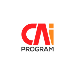 CAIP Logo.png