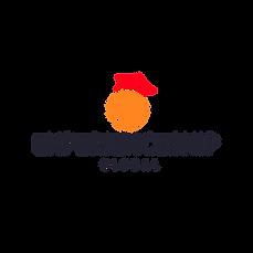 Experienceship Global.png