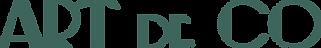 logo raf.png