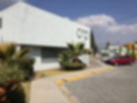 centro-negocios-pachuca-img