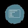 tecnologia icono.png