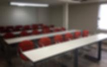 centro-negocios-pachuca-aula