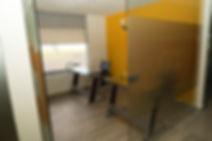Centro de Negocios Pachuca (5).jpg