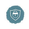 seguridad icono 2.png