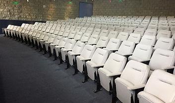 centro-negocios-pachuca-auditorio