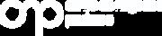 Logo CNP tono blanco.png