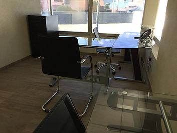 centro-negocios-pachuca-oficina