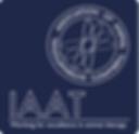 IAAT Logo (002).png