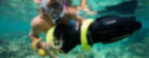 Lobstering Charter Key West Reef