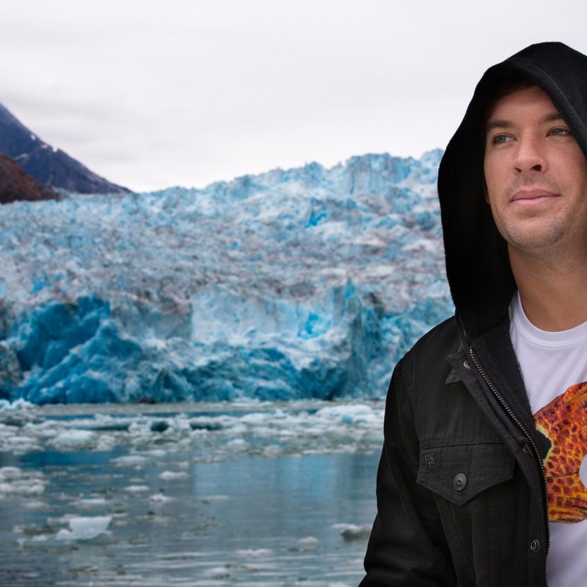 Garren Glacier 2 copy