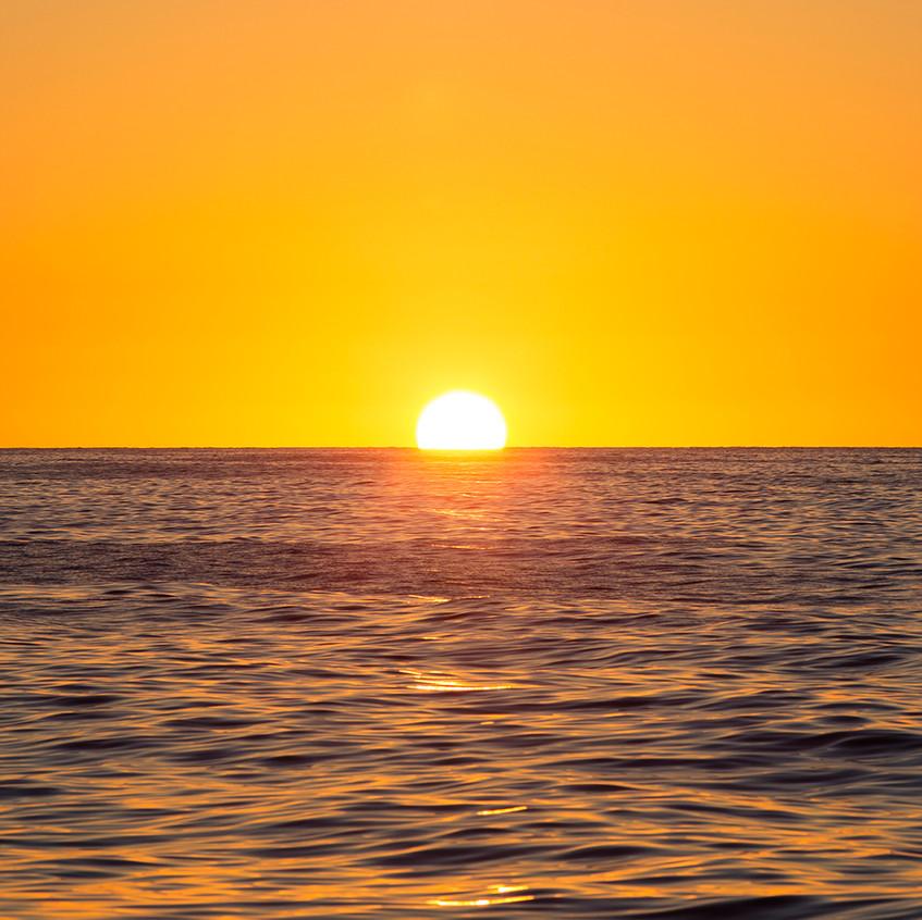 La Paz Sunrise3 copy