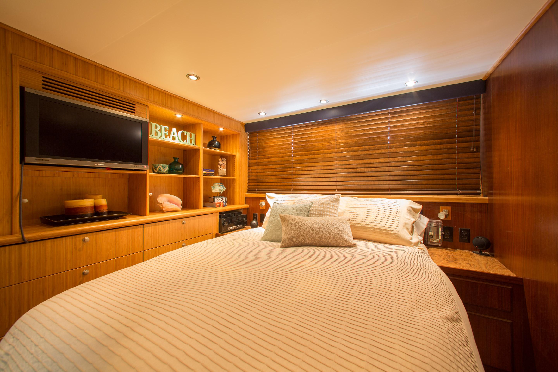 Yacht Rental Charter Key West