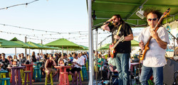 Key West Songwriters Fest