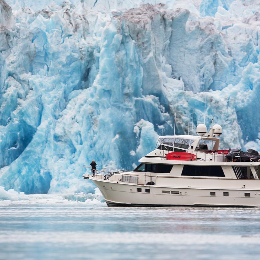 glacier boat2 copy