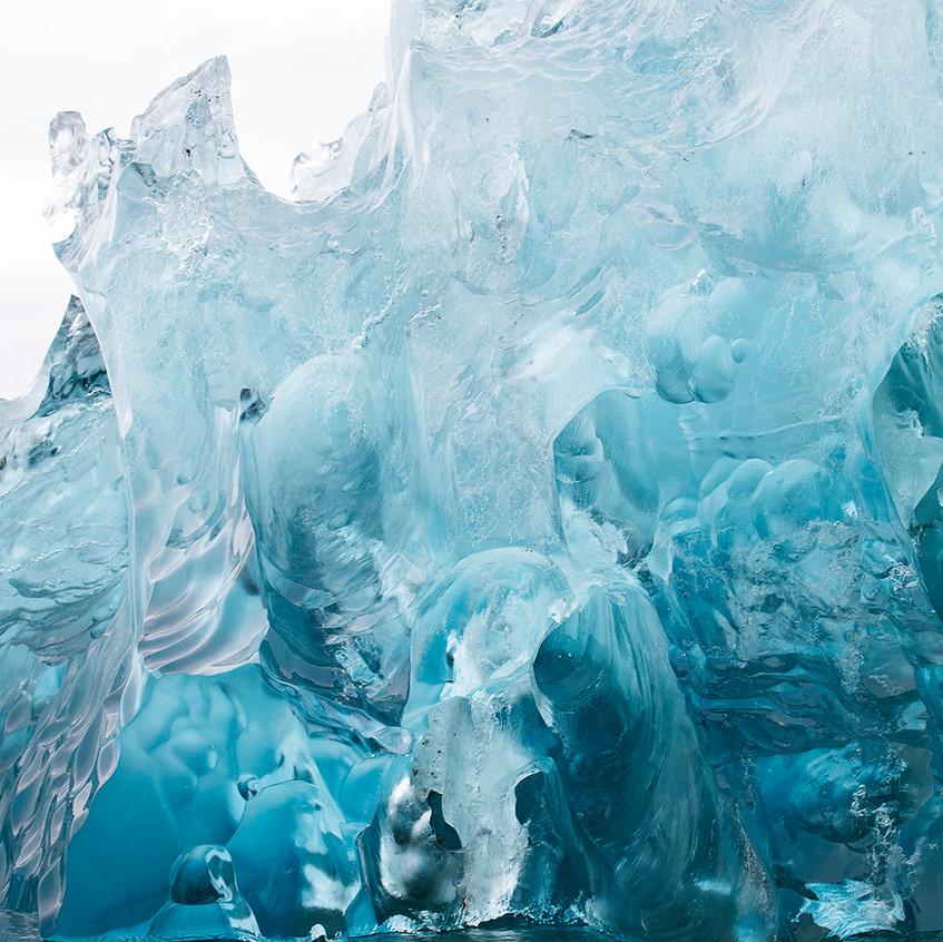 Ice3 copy