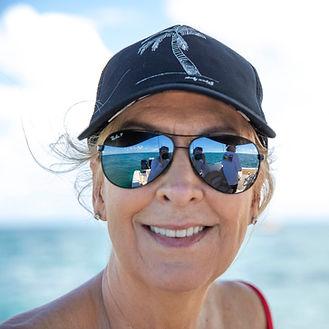 Susan Wright Photojournalist