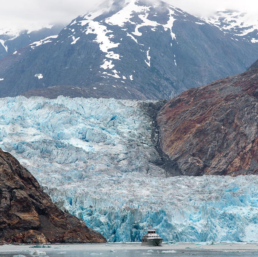 glacier 10 copy