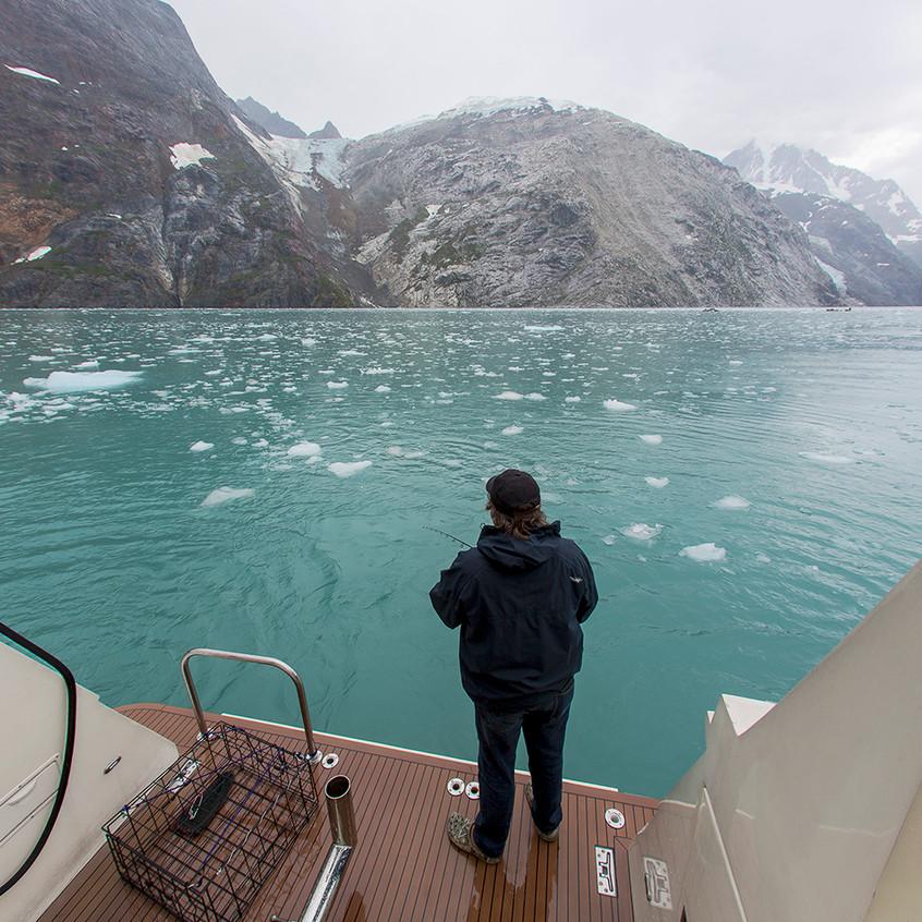 Ice fishing copy