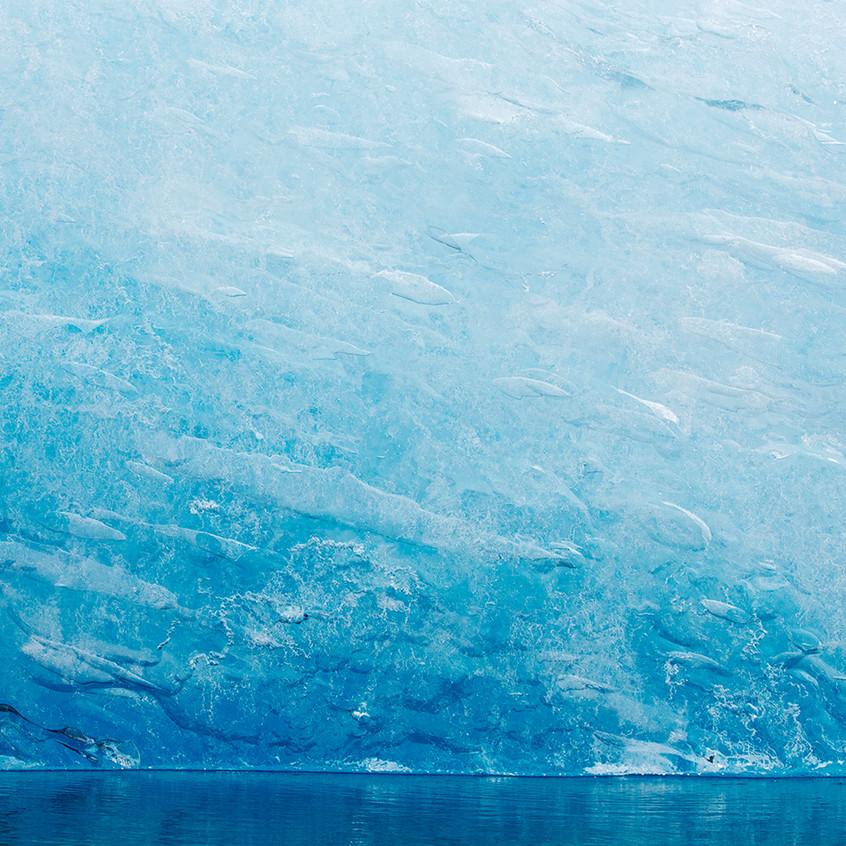 ice wall copy