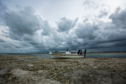 Boat Charter Key West
