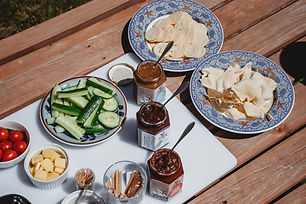 Forage and Feast _245.jpg