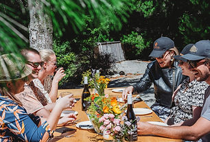 Forage and Feast _444.jpg