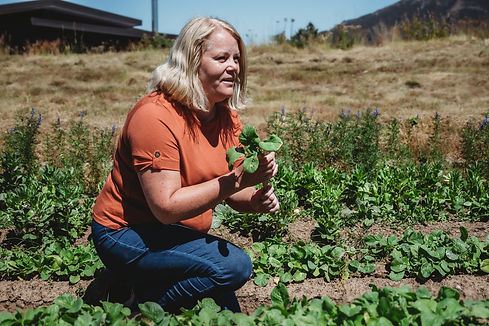 Forage and Feast _138.jpg
