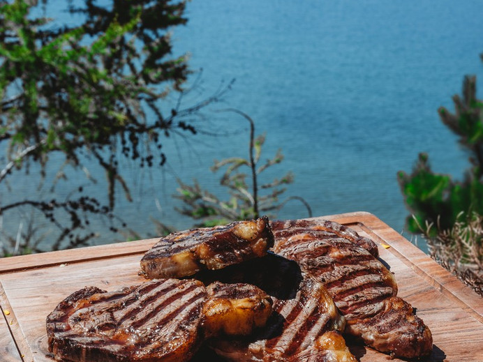 Forage and Feast _406.jpg